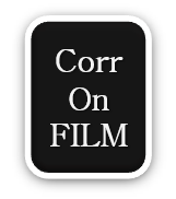 Corr on Film